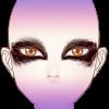 http://www.eldarya.hu/static/img/player/eyes/icon/09dbceeef4d9edaa7ad0c8a5d31a9dbf.png
