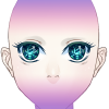 https://www.eldarya.hu/static/img/player/eyes//icon/0b27f67dad62add1bf33c6824a6d5486~1450273760.png