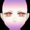 https://www.eldarya.hu/assets/img/player/eyes/icon/0cdaffb25e89149cbe2c403ac0e97499.png