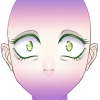 https://www.eldarya.hu/assets/img/player/eyes/icon/0d03a6626a275297cc40ade5674305be.png