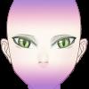 https://www.eldarya.hu/static/img/player/eyes/icon/0de43993d2718e46bbe19d0483b49e19.png