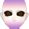 http://www.eldarya.hu/static/img/player/eyes/icon/0fbc7ab6ef40017053bcfb689d6aa1d6.png