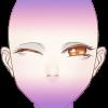 https://www.eldarya.hu/assets/img/player/eyes/icon/0fecef321363e121540b1a3a7f95de51.png