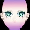 https://www.eldarya.hu/static/img/player/eyes//icon/10364b0b1567b8081517f5ce9161a816~1450273762.png