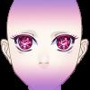 https://www.eldarya.hu/static/img/player/eyes//icon/10d602f3dd22503cd95f8733150ae3ca~1450273879.png