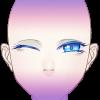 https://www.eldarya.hu/static/img/player/eyes//icon/11a059e01a9b4ad6c0e3b54bf4a48c13~1480610874.png