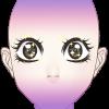 https://www.eldarya.hu/assets/img/player/eyes/icon/12fa3defa980897610ee8f6e3b152975.png