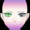 https://www.eldarya.hu/static/img/player/eyes/icon/145881e70e270dc4e0df3d1cd8d182e1.png