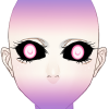 http://www.eldarya.hu/static/img/player/eyes/icon/15628bd6b220e9548e2a377e391a3bd1.png
