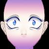 http://www.eldarya.hu/static/img/player/eyes/icon/1646c36f4799720fcf519bb853654439.png