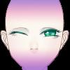 https://www.eldarya.hu/assets/img/player/eyes/icon/16bac8f1330f84c902934d4fce1d3477~1480610698.png