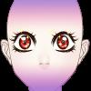 https://www.eldarya.hu/assets/img/player/eyes/icon/18612c283475ef2a1496813e0919b0e8.png