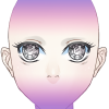 http://www.eldarya.hu/static/img/player/eyes/icon/194a1b50f058b4286e6f877b66385191.png