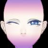 http://www.eldarya.hu/static/img/player/eyes/icon/1aee3920961ff24aa310f28da300bbd3.png
