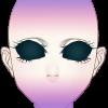 http://www.eldarya.hu/static/img/player/eyes/icon/1f34f183cbd8ad3881a98667d2df0788.png