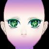 https://www.eldarya.hu/static/img/player/eyes//icon/1f590ba61612fc5f9708dcb4a179a001~1450273767.png