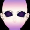 http://www.eldarya.hu/static/img/player/eyes/icon/20234e8da6ab6cce64f818ab3d8d6b13.png