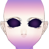 //www.eldarya.hu/static/img/player/eyes//icon/20234e8da6ab6cce64f818ab3d8d6b13~1444988753.png