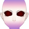 //www.eldarya.hu/static/img/player/eyes/icon/20a4836ddf61eb4aaa97fe6f2a30e075.png