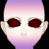http://www.eldarya.hu/static/img/player/eyes/icon/20a4836ddf61eb4aaa97fe6f2a30e075.png
