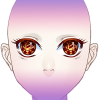 //www.eldarya.hu/static/img/player/eyes//icon/2113dff2b19821fab8f2b7902ab45abd~1450273986.png