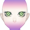 https://www.eldarya.hu/static/img/player/eyes//icon/23c40e46dd922526bcabcd9ac5b22915~1537950127.png