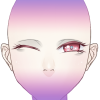 //www.eldarya.hu/static/img/player/eyes/icon/24cc8e92c7c794d4697354c8880d6306.png