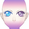 http://www.eldarya.hu/static/img/player/eyes/icon/250d9523fff4770d9cc11831a94c38a6.png