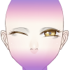 //www.eldarya.hu/static/img/player/eyes/icon/2616a9f5cf0f3e81909c3f9019564766.png