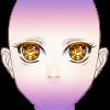 https://www.eldarya.hu/static/img/player/eyes//icon/27ff11e5b1fe53fbc3d434b3322fa322~1450273775.png