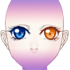 http://www.eldarya.hu/static/img/player/eyes/icon/29f2710764b4ed155fa1b55bcedb735b.png