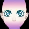 https://www.eldarya.hu/assets/img/player/eyes/icon/2d8e50d8b5d72de0bc87d5a6f5c3d2b0.png