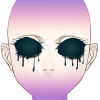 http://www.eldarya.hu/static/img/player/eyes/icon/2dc117790aad40a3390abc014f066cb2.png