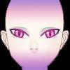 http://www.eldarya.hu/static/img/player/eyes/icon/2ec817b07e7c13bbef1c3f35157dddc4.png