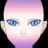 https://www.eldarya.hu/assets/img/player/eyes/icon/33eab07807118b9ccb85a00532ef6933.png
