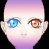 http://www.eldarya.hu/static/img/player/eyes/icon/33fd768c0d72fd24574fb290fb440d32.png