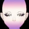 https://www.eldarya.hu/static/img/player/eyes//icon/34d1240dc659ff594d3c6df149b904f3~1507291351.png