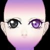 http://www.eldarya.hu/static/img/player/eyes/icon/359ff7d44d39de1a709e10c3a84c86c9.png