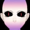 http://www.eldarya.hu/static/img/player/eyes/icon/36bc009b341bbc131917d6aea8906621.png