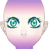 //www.eldarya.hu/static/img/player/eyes//icon/37984d05797748fd5bb6fb825002b3fa~1574340288.png
