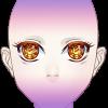 https://www.eldarya.hu/assets/img/player/eyes/icon/3c5791c13ffac856261766cd609b56c4.png
