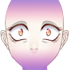 //www.eldarya.hu/static/img/player/eyes//icon/429bfb12185d42a5eec0d93114ed7d7b~1476346309.png