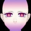 https://www.eldarya.hu/assets/img/player/eyes/icon/44290819ec9872846397d301601533ab.png