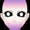 https://www.eldarya.hu/static/img/player/eyes/icon/44d02b5ad7152f8e1cc96e6104e21346.png