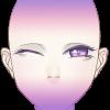 http://www.eldarya.hu/static/img/player/eyes/icon/467c67526b0c9ff694a6a22855fb68d1.png