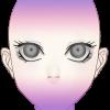 https://www.eldarya.hu/static/img/player/eyes//icon/483d7d611fd9f9e7278e0561e448e2cb~1537950233.png