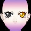 http://www.eldarya.hu/static/img/player/eyes/icon/49624a46afa39fe7a55bca20555774b5.png