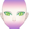 //www.eldarya.hu/static/img/player/eyes//icon/49e60f20a15146205ebd09eaf05fcd83~1476285000.png