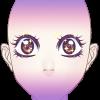 https://www.eldarya.hu/assets/img/player/eyes/icon/4a056b491f61452aec0dd19a81c1754b.png