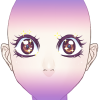 //www.eldarya.hu/static/img/player/eyes//icon/4a056b491f61452aec0dd19a81c1754b~1574340356.png